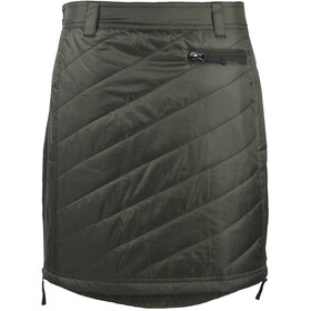 SKHoop Sandy Short Skirt Dam olive